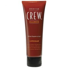 American Crew Styling Superglue gel par 100ml