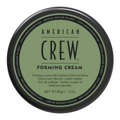 American Crew Styling Forming crema par 85g