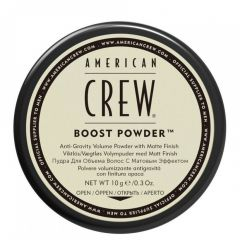 American Crew Styling Boost pudra par 10g
