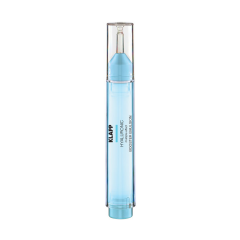 Klapp Hyaluronic Booster Emulsie amplificatoare 15ml