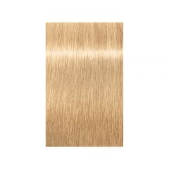 Indola PCC Blonde Expert Highlift 1000.38 60ml