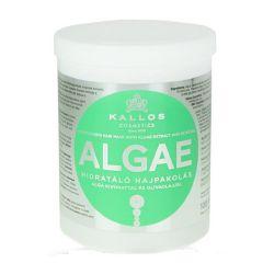 Kallos Algae Mask masca 1000ml