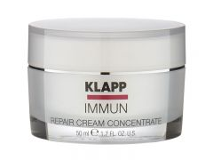 Klapp Immun Repair Cream Concentrare 50ml