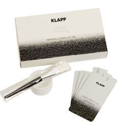 Klapp Caviar Power Imperial Super-Lift Gel 4x6ml