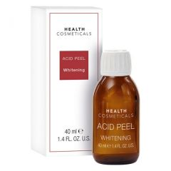 Klapp Acid Peel Whitening 40ml