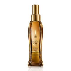 L'Oreal Professionnel Mythic Oil Original 100ml