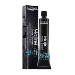 L'Oreal Professionnel Majirel Cool Cover 8.1 50ml