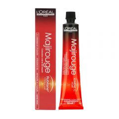 L'Oreal Professionnel Majirouge 6.64 50ml