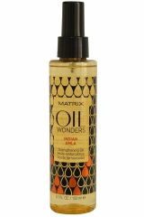 Matrix Oil Wonders Indian Amla Ulei 150ml