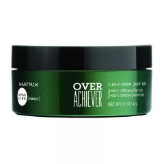 Matrix Style Link Over Achiever Pastă 50ml