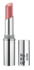 Make up Factory Inner Glow Lip Color Lullaby Rose 30