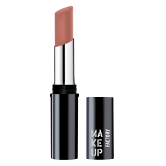 Make up Factory Lip Stylo Real Nude 14