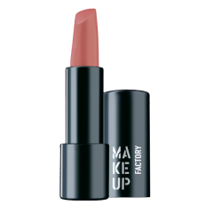 Make up Factory Semi-Matt Longlasting Rosy Nude 250