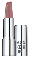 Make up Factory Lip Color Rosy Rosewood 114