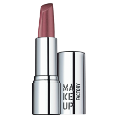 Make up Factory Lip Color Brown Carmine 153