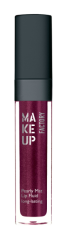Make up Factory Longlasting Pearly Mat Lip Fluid 52