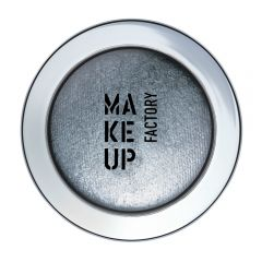 Make up Factory Eye Shadow Mono Starlet Grey 09