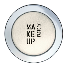 Make up Factory Eye Shadow Mono India Ivory 12