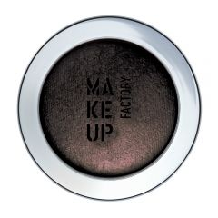 Make up Factory Eye Shadow Mono 14