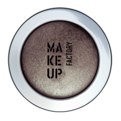 Make up Factory Eye Shadow Mono Sweet Taupe 17
