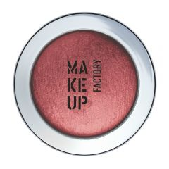 Make up Factory Eye Shadow Mono 27B