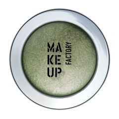 Make up Factory Eye Shadow Mono 56E