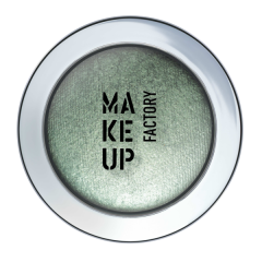 Make up Factory Eye Shadow Mono Light Musk 57
