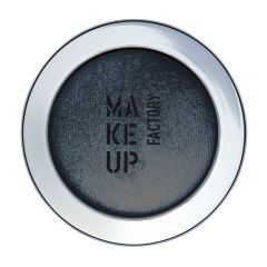 Make up Factory Eye Shadow Mono Darket Blue 72