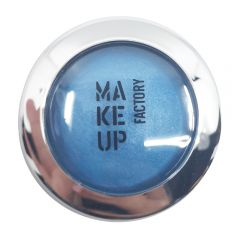 Make up Factory Eye Shadow Mono Blue Crush 79