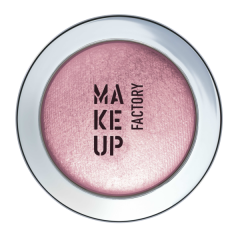 Make up Factory Eye Shadow Mono Lavender Pink 89