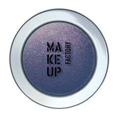 Make up Factory Eye Shadow Mono Glittery Purple 96