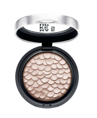 Make up Factory Chromatic Glam Eye Shadow Exclusive Beach 15