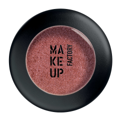 Make up Factory Metal Shine Eye Shadow Heat 28