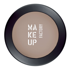 Make up Factory Mat Eye Shadow Mono Light Cinnamon 28