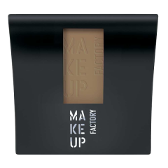 Make up Factory Mat Blusher Mat by Nature 46