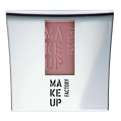 Make up Factory Blusher Light Shiraz 15