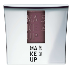 Make up Factory Blushed Rich Burgundy 48