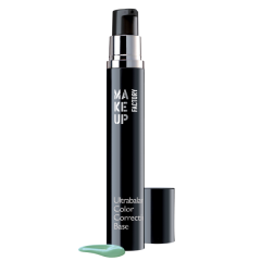 Make up Factory Ultrabalance Color Correcting Base 12