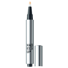 Make up Factory Light Reflecting Concealer 3