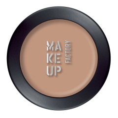 Make up Factory Camouflage Cream 16