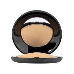 Make up Factory Mineral Compact Powder 6