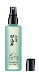 Make up Factory Hydro Balance Fixing Spray 100ml