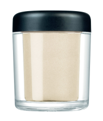 Make up Factory Pure Pigments Gleam of Light 03