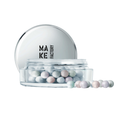 Make up Factory Shimmer Pearls Pearly Kiss 10