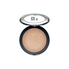 Make up Factory Bronzer Touch of Tan Soft Soleil 05