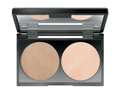 Make up Factory Iluminator Highlighter 07