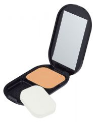 Max Factor Facefinity Compact SPF20 10g