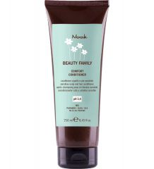 Nook Beauty Family Comfort Balsam 250ml