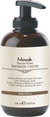 Nook Kromatic Cream Maro 250ml