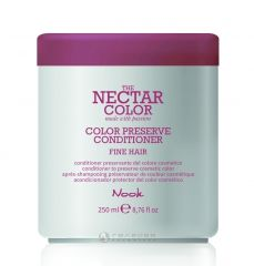 Nook Nectar Color Preserve Fine Hair Balsam 250ml